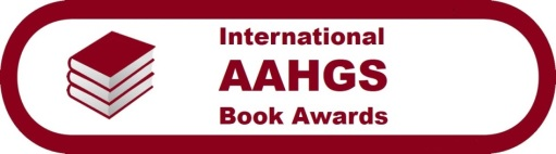 AAHGS International Book Awards