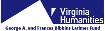 Virginia Humanities